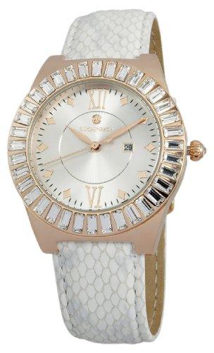 Reichenbach orologio da donna al quarzo Fedders, RB503-316