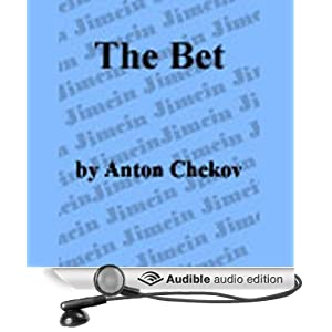 the bet by anton chekhov theme essay The bet theme analysis essays: over 180,000 the bet theme analysis essays, the bet theme analysis term papers, the bet theme analysis research paper, book reports 184 990 essays, term and research papers available for unlimited access.
