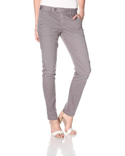 Agave Women's Peace Corp Relaxed Cut Trouser