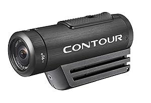Contour ROAM2 Action Camera-1080 pixels