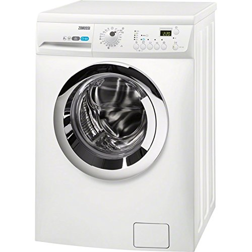 zanussi-machine-a-laver-8-kg-chargement-frontal-a-zwf1225