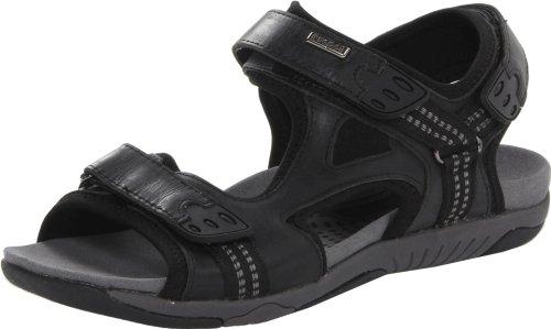 Mens Sandals Size 13 front-1066117