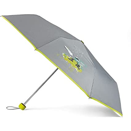 sigikid - 20012 - Jeu de Plein Air - Umbrella - It's 2 Late