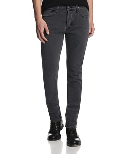 Hudson Jeans Men's The Barrow Skinny Fit Jeans