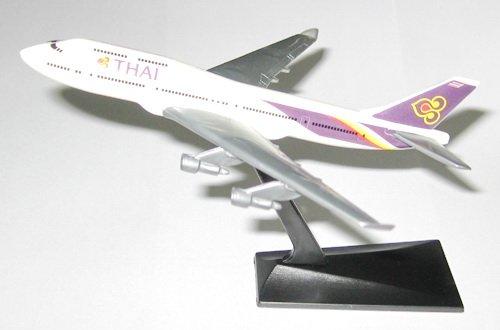 thai-boeing-747-400-plane-model-scale-1-530