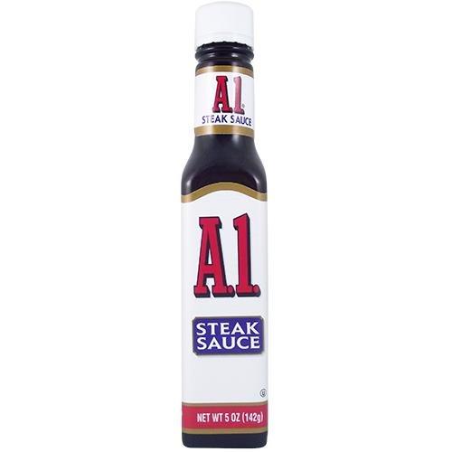 offer-a1-steak-sauce-5-oz-142g
