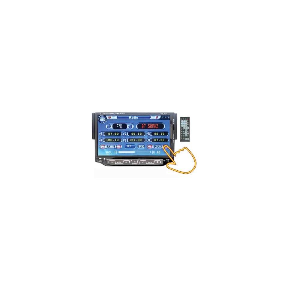 crunch 2 channel amp wiring diagram surround sound hook up