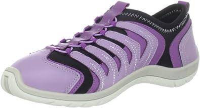 Buy Capezio Snakespine Dance Sneaker by Capezio