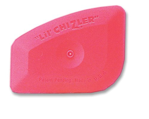 Lil-Chizler-Hand-Tool-for-Vinyl-Wraps-Decals