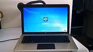 HP Pavilion dv6-7010us 15.6-Inch Laptop (Black)