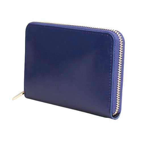 paperthinks-leather-long-wallet-navy-blue