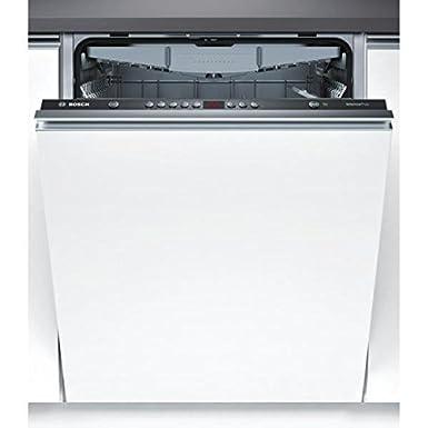 BOSCH SMV58L10EU Lave-vaisselle