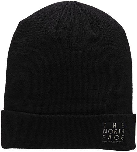 the-north-face-dock-worker-beanie-gorro-unisex-color-negro-talla-unica