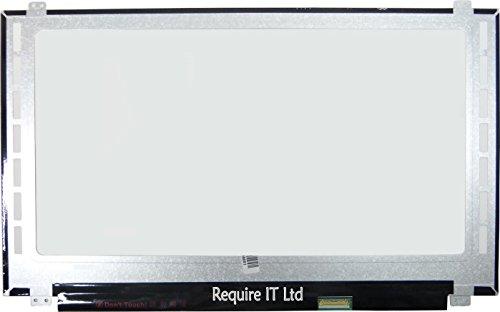 laptop-led-edp-fhd-ag-pannello-per-cmi-chimei-innolux-n156hge-eab-rev-c2