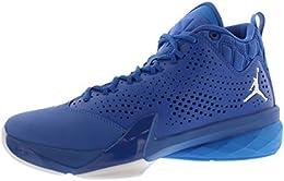 Boy s Nike Franchise Short