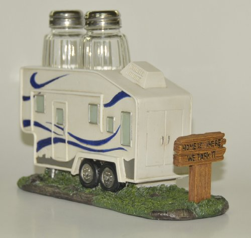 Creative RV Accessories Articles Tips Tricks And Information