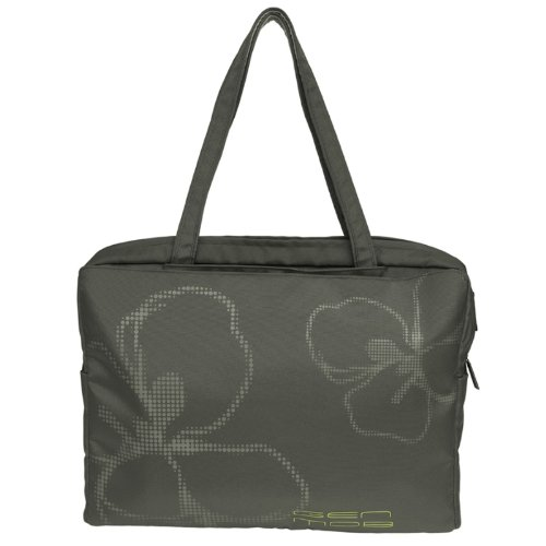 Golla-Diva-G1037-Laptop-Bag-up-to-41-cm-16-Inch-Green