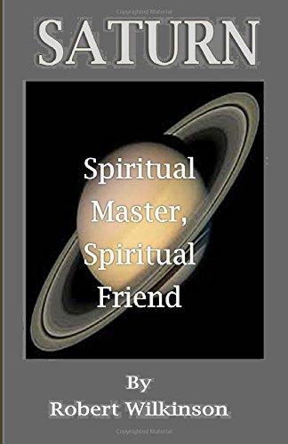 saturn-spiritual-master-spiritual-friend