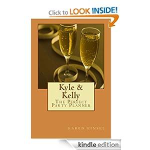 Kyle & Kelly