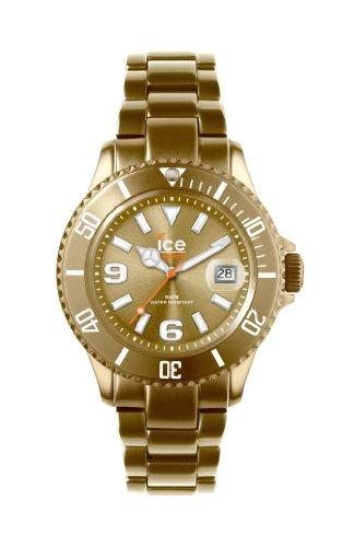 Ice-Watch AL.GD.U.A.12 Orologio unisex