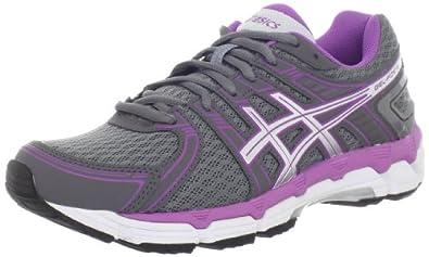 Buy ASICS Ladies GEL-Forte Running Shoe by ASICS