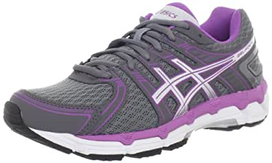 ASICS Women's GEL-Forte Running Shoe | Amazon.com