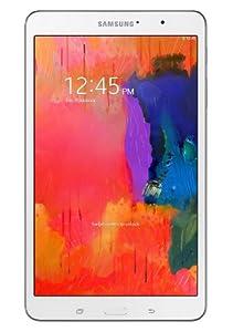 Samsung SM-T320NZWABTU 16GB Tablet