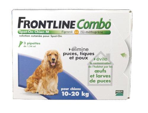 frontline-combo-chien-10-20-kg-boite-de-3-pipettes-anti-puces-et-tiques
