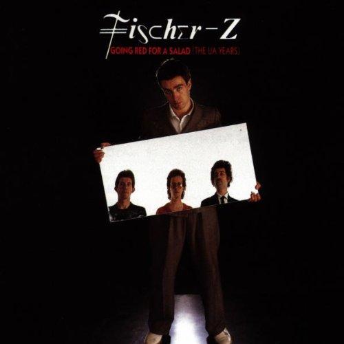 Fischer Z - Fischer Z - Zortam Music