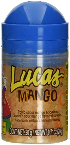 baby-lucas-mango-candy-dispenser-10-ct-case