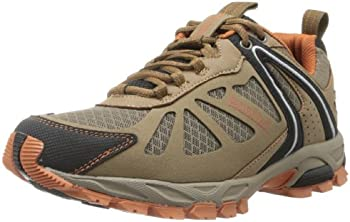 Pacific Trail Pilot Mens Shoes