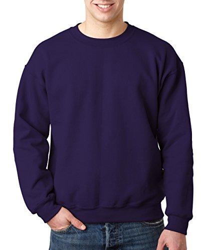 gildan-93-oz-sweatshirt-12000-2x-purple