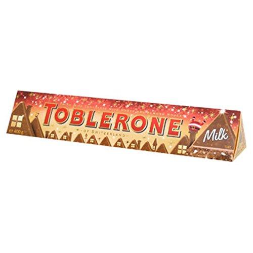 maxi-toblerone-chocolat-lait-milk