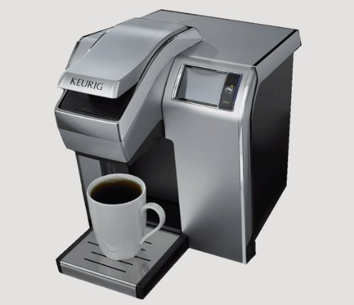 Keurig Vue V1255 Commercial Grade Professional Brewing System (Keurig Coffee Latte Maker compare prices)