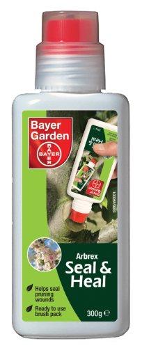 bayer-garden-arbrex-seal-heal