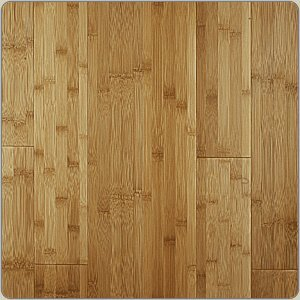 flooring and carpeting bamboo flooring and bath tile floor tile