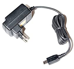ERD ERACTC05 V-3 Mini USB