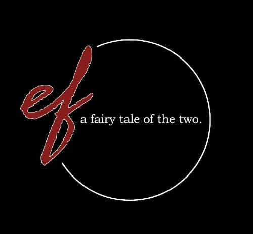 ef - a fairy tale of the two.(初回限定特別版:「宮村みやこ 両面枕カバー」&「新作イメージソングCD」同梱) 特典 スティックポスター5枚セット付き コンフォート