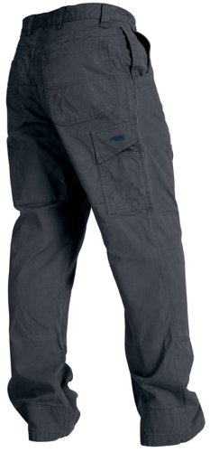 Mountain Khakis Men's Alpine Utility Pant, Granite, 36x34