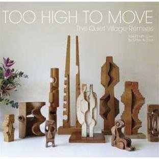 VA-Too High To Move (The Quiet Village Remixes)-(POMCD001)-WEB-2012-dh Download