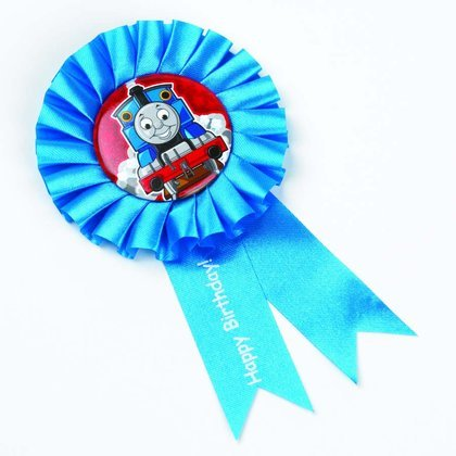 Thomas the Tank Engine Guest of Honor Ribbon