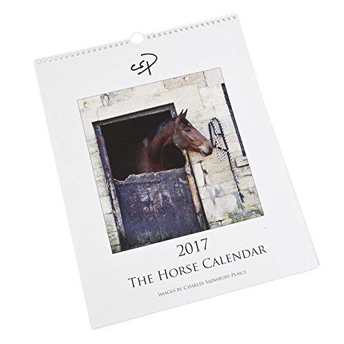 the-horse-calendar-2017-by-charles-sainsbury-plaice