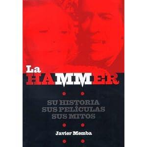 Librería Cinéfila 413piNs50lL._SL500_AA300_