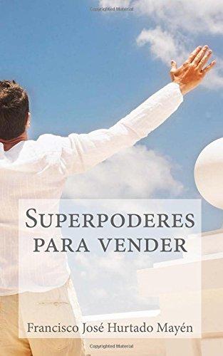 Superpoderes para vender