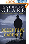 Deceptive Cadence: The Virtuosic Spy...
