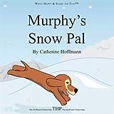 Murphy's Snow Pal