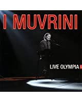Live Olympia 2011
