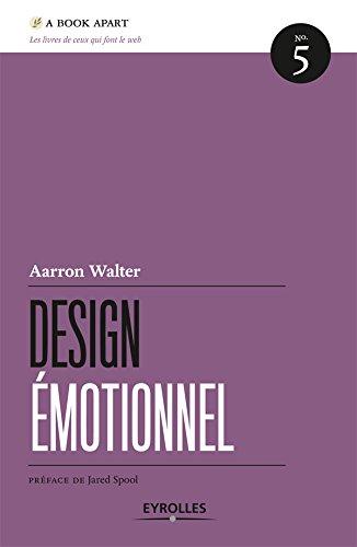 Design émotionnel gratuit
