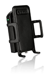 Wilson Electronics Sleek 4G - Vehicle Cellular Signal Booster for Single User - Retail Packaging - Black from Wilson Electronics