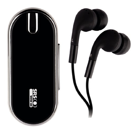 Duo-Stereo Bluetooth-Headset